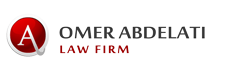 Omer Abdelati Law Firm